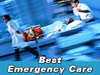 Emergencycare