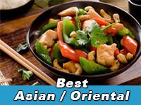 asianoriental