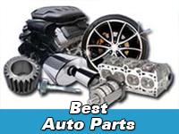 Best auto parts