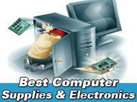 computersupplies