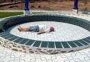 Miracles or mumbo-jumbo? The Foco Tonal of Ocotlán