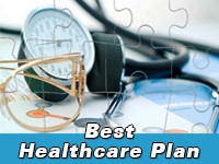 healthcareplan