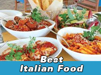 italianfood