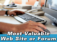 websiteforum