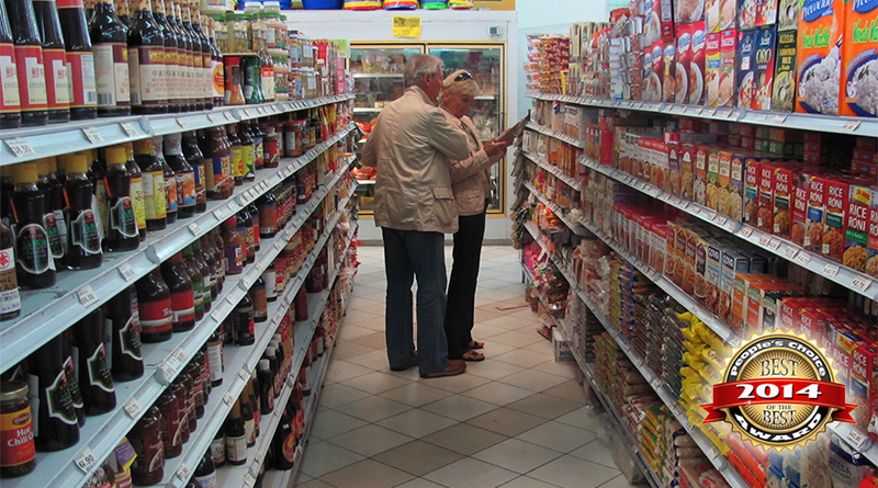 BestSupermarket2014emblem