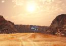 Mexico's Dead Zone (Zona de Silencio) mystery haunts the desert