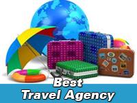 TravelAgency1