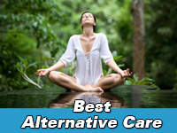 alternativecare