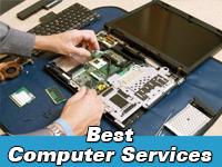Best computer services
