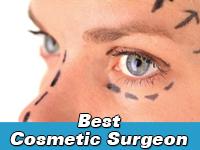 cosmeticsurgeon