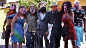 CarnavalFeature3