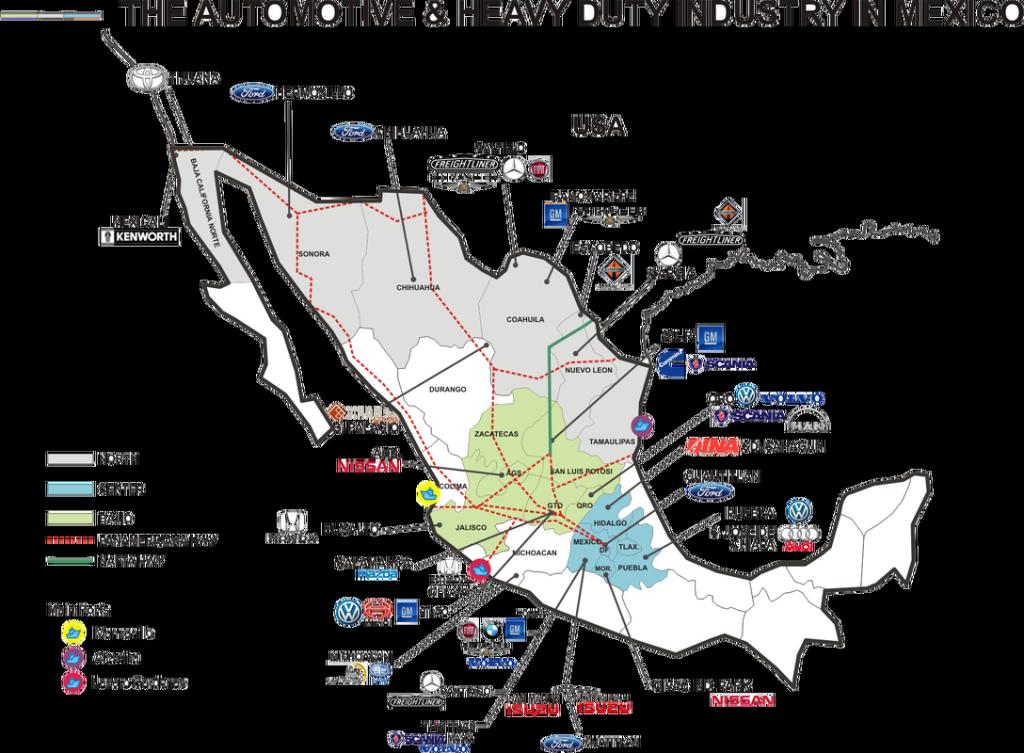 worldpowermap
