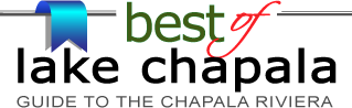 Best of Lake Chapala