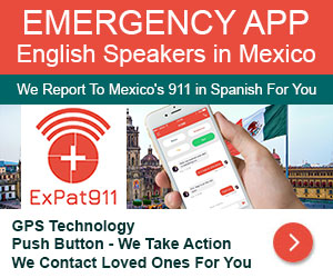 Expat-911